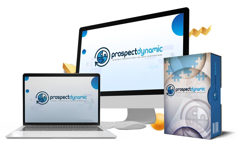 Prospect-Dynamic-review