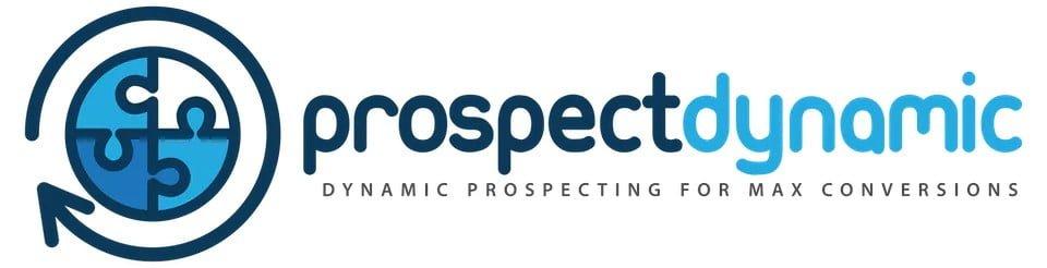 Prospect-Dynamic