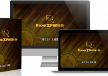 RankZPresso Review – Unlimited Traffic & Rankings For You