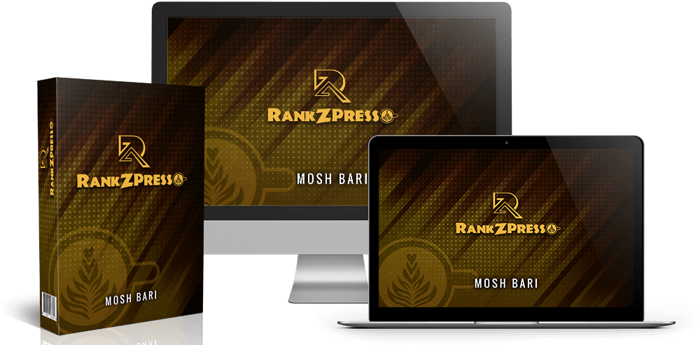 RankZPresso Review