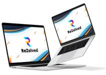 ReZolved Review – Untapped Traffic Method To Make 1K Daily?