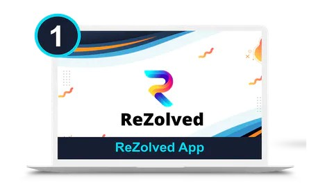 ReZolved-feature-1