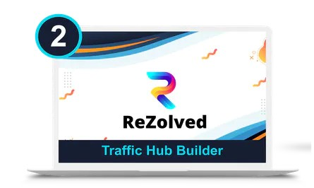 ReZolved-feature-2