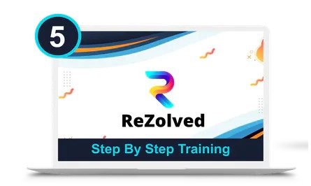 ReZolved-feature-5