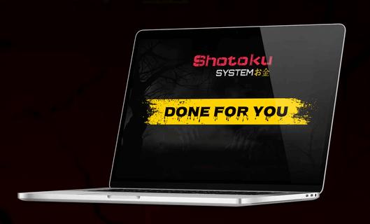 Shotoku-System-1