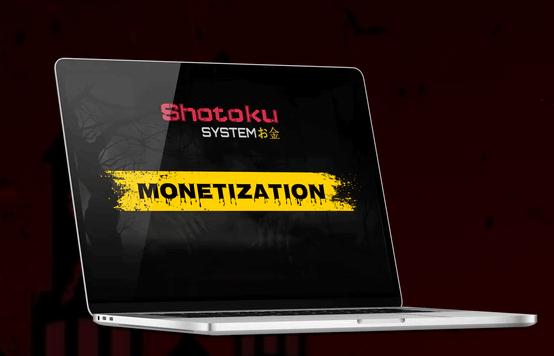 Shotoku-System-2