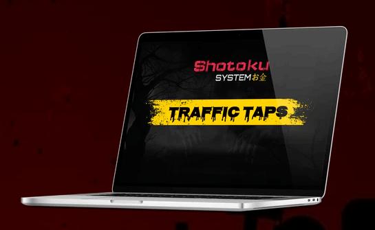 Shotoku-System-3