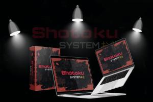 Shotoku-System-Review