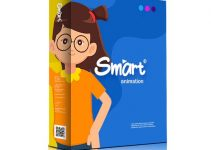 Smart Animation Pro 1.0 Review – 1000+ D.F.Y Video & Animation Design Ideas