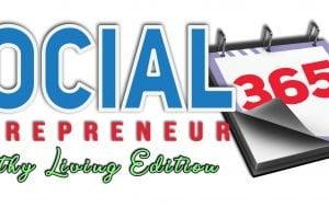 Social Entrepreneur 365 – Healthy Living Edition Review: Should You Grab It?
