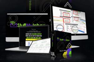 StuffMyInbox-Featured