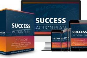 Success-Action-Plan-PLR-Bundle-Review