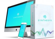 Synthesys Review – Cash In On This Quietly Growing Industry!