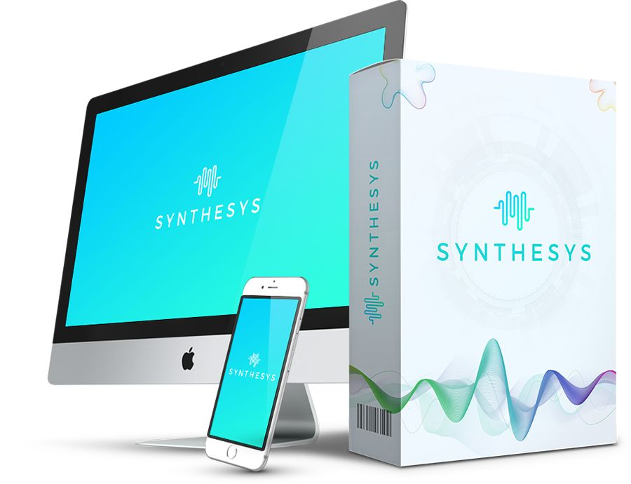 Synthesys-review