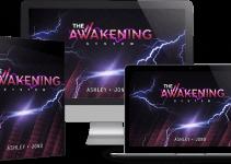 The-Awakening-System-Review