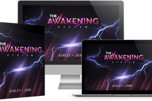 The-Awakening-System-Review
