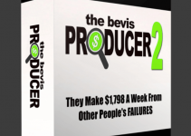 The Bevis Producer 2 Review – This Proven Method Is Coming Back In Very Limited Time