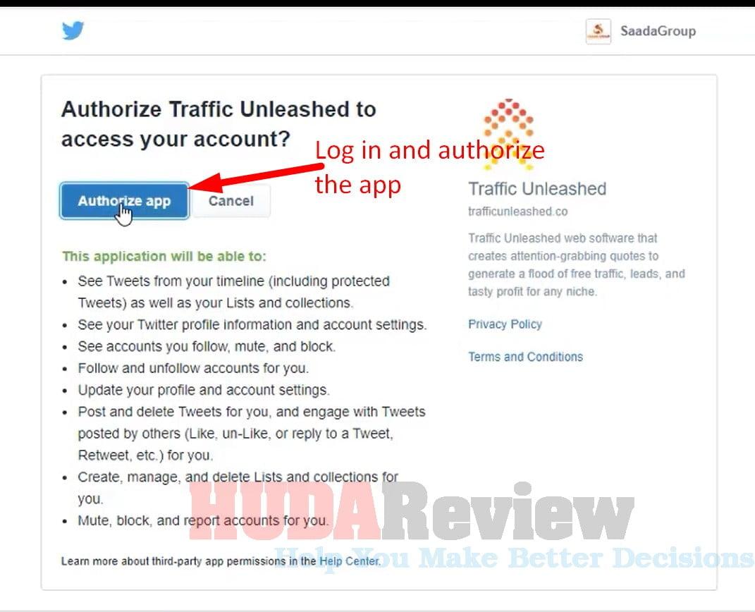 Traffic-Unleashed-Step-1-5