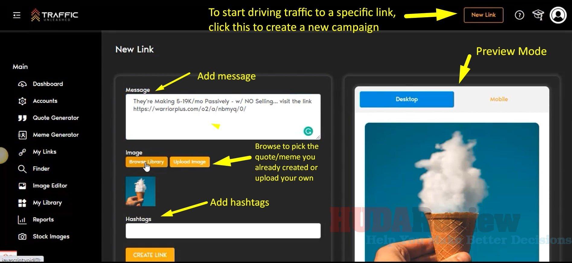 Traffic-Unleashed-Step-4-3
