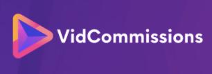 VidCommissions-Logo