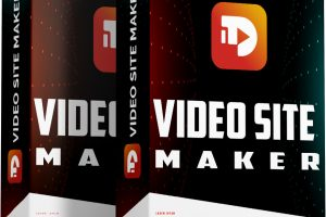 Video-Site-Maker-Review
