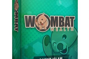 Wombat-Wealth-Review