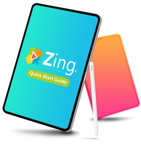 Zing-Software-Guide
