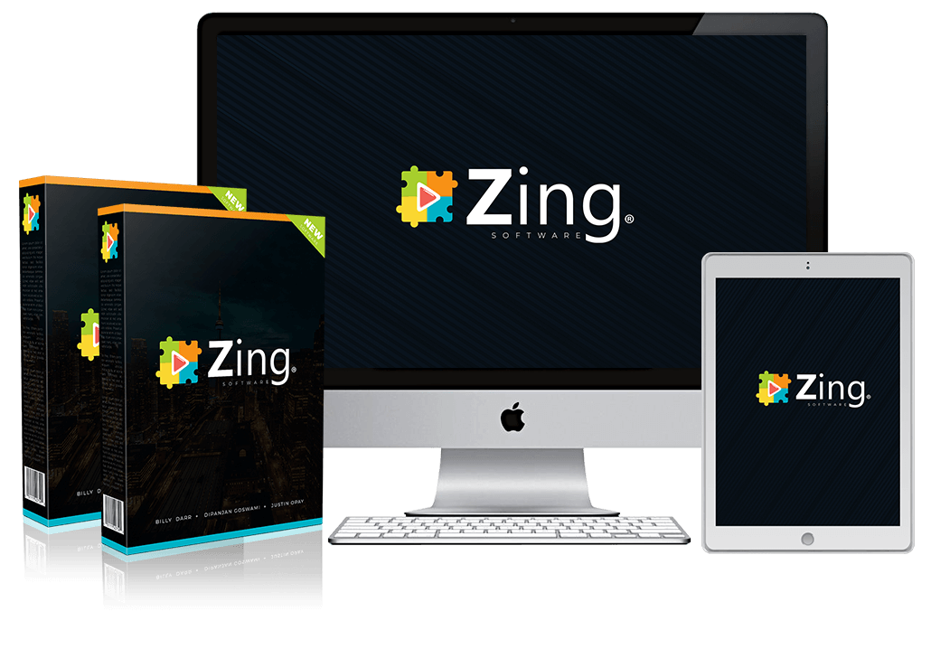 Zing-Software-Review