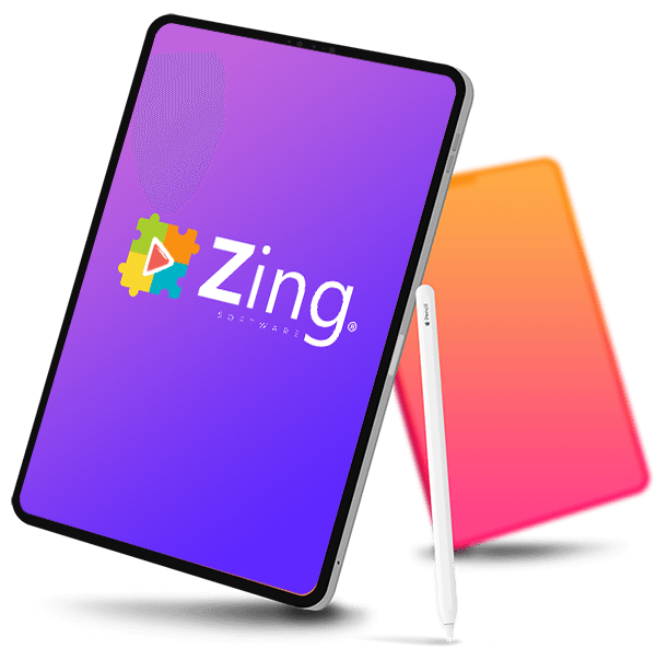Zing-Software