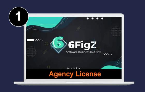 6FigZ-1