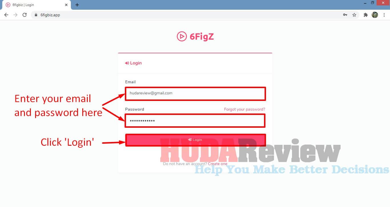 6FigZ-Step-1-1