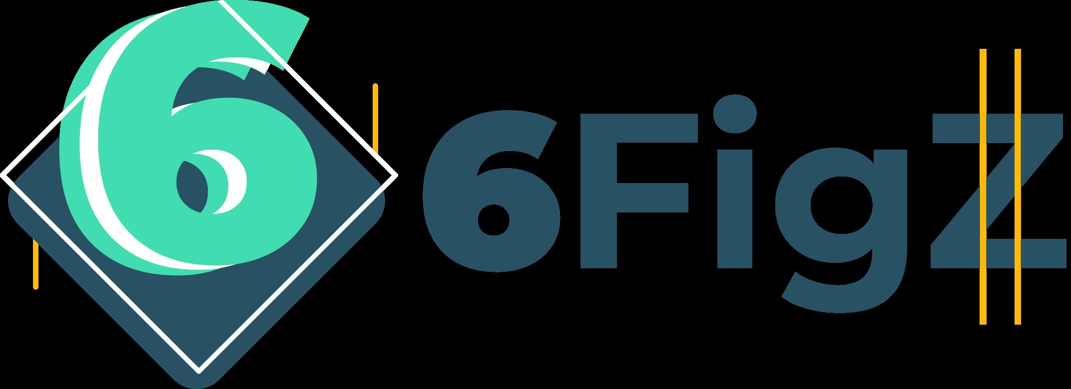 6FigZ