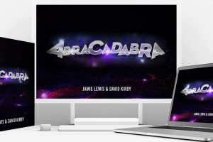 Abracadabra Review – An Effective Solution To Turn Facebook Page Into Website