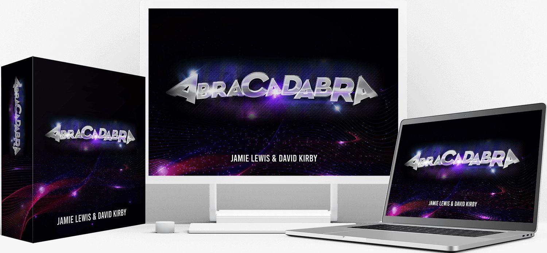Abracadabra-review