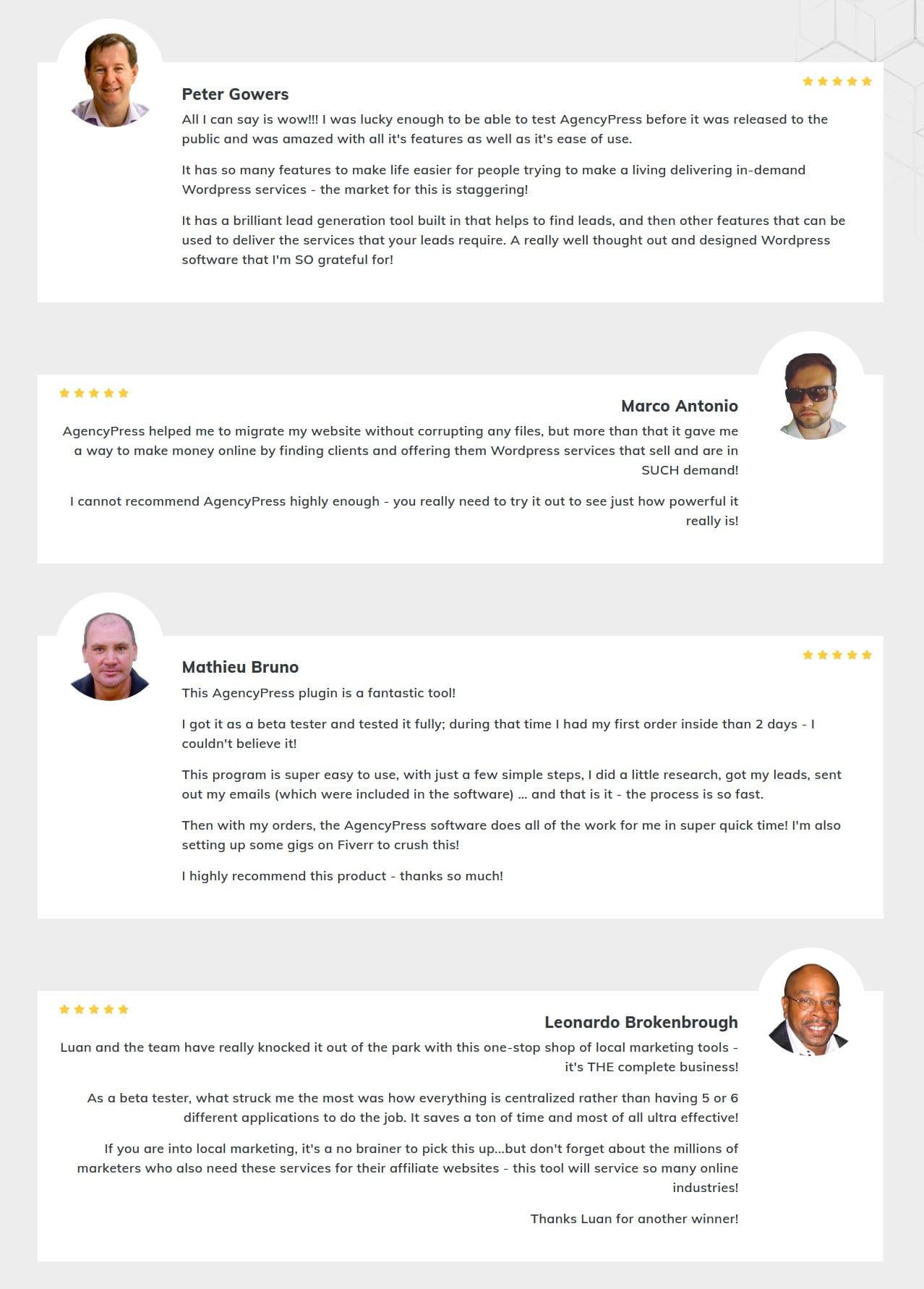 AgencyPress-feedback-1