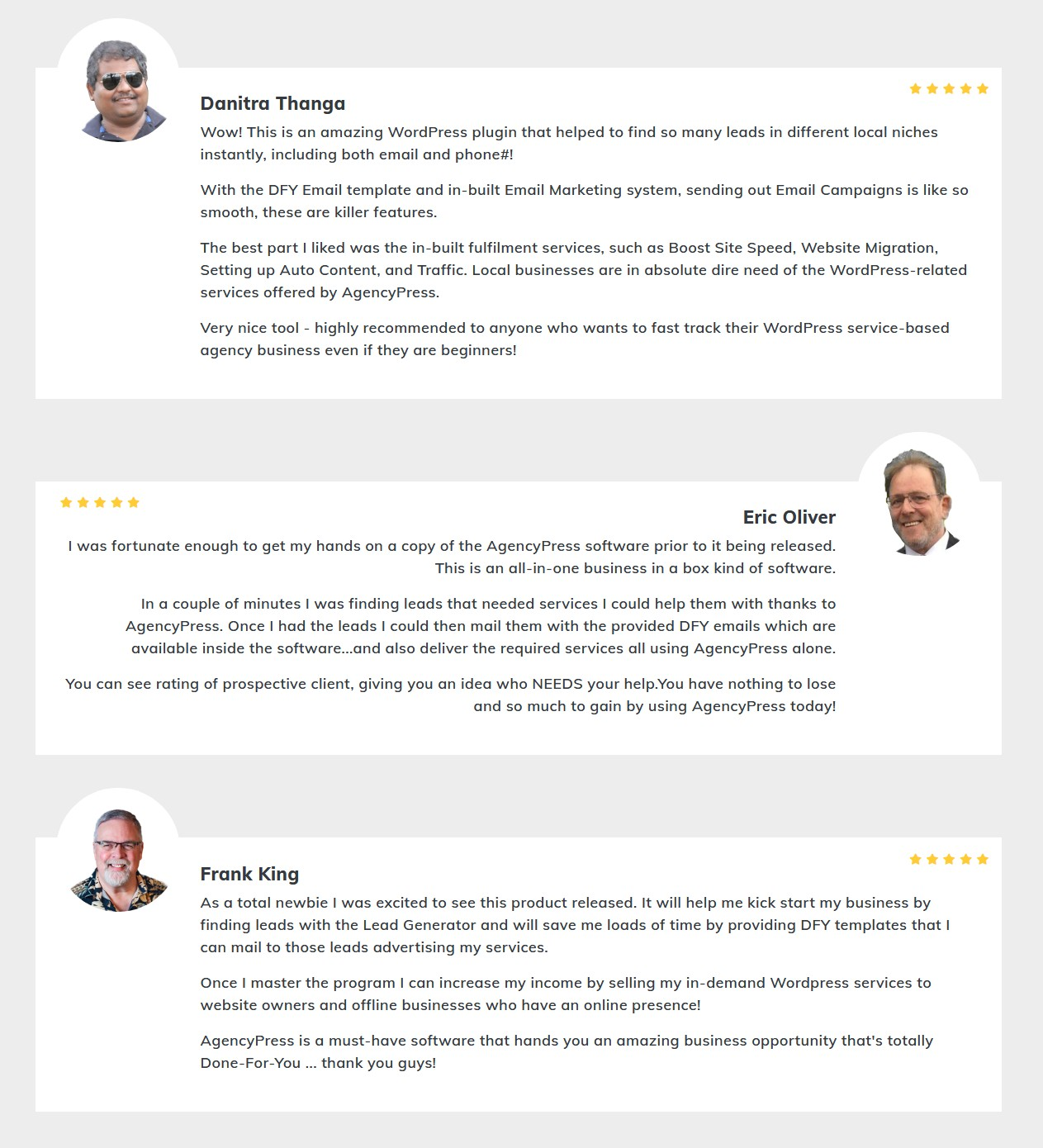 AgencyPress-feedback-2