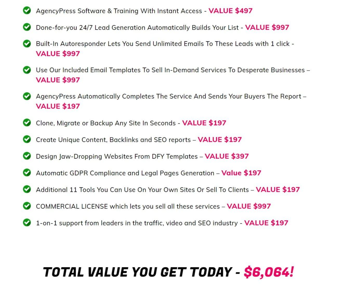 AgencyPress-price-1