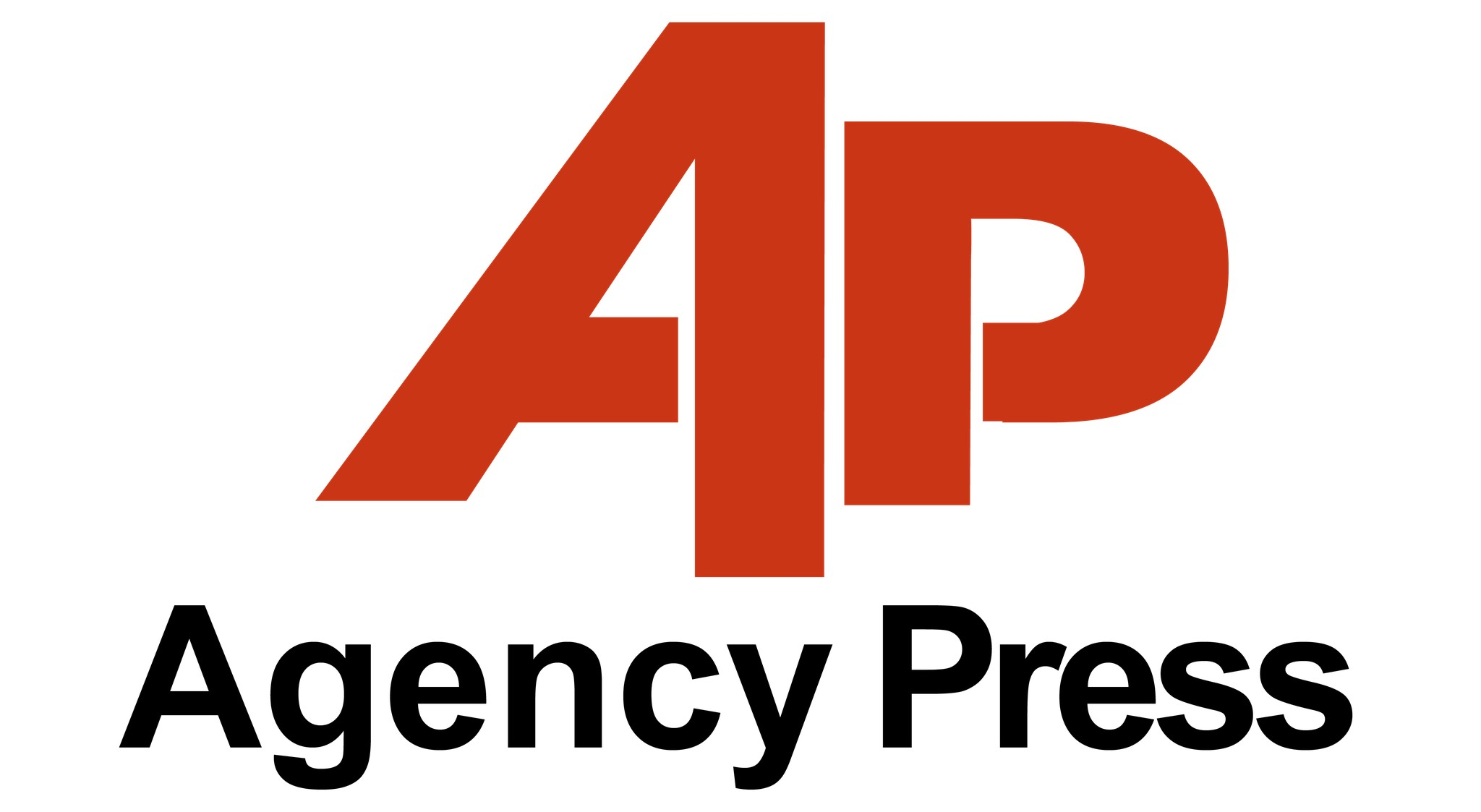 AgencyPress