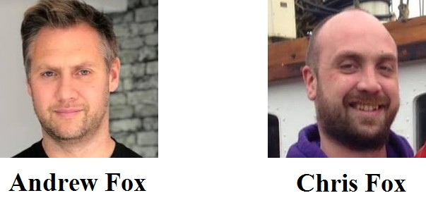 Andrew-Fox-Chris-Fox