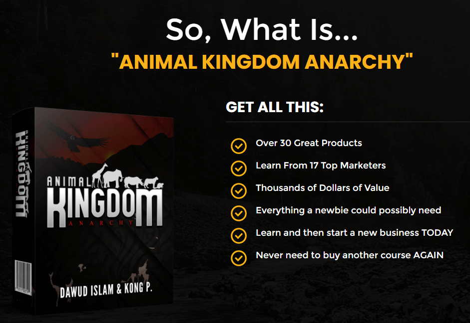 Animal-Kingdom-Anarchy-1