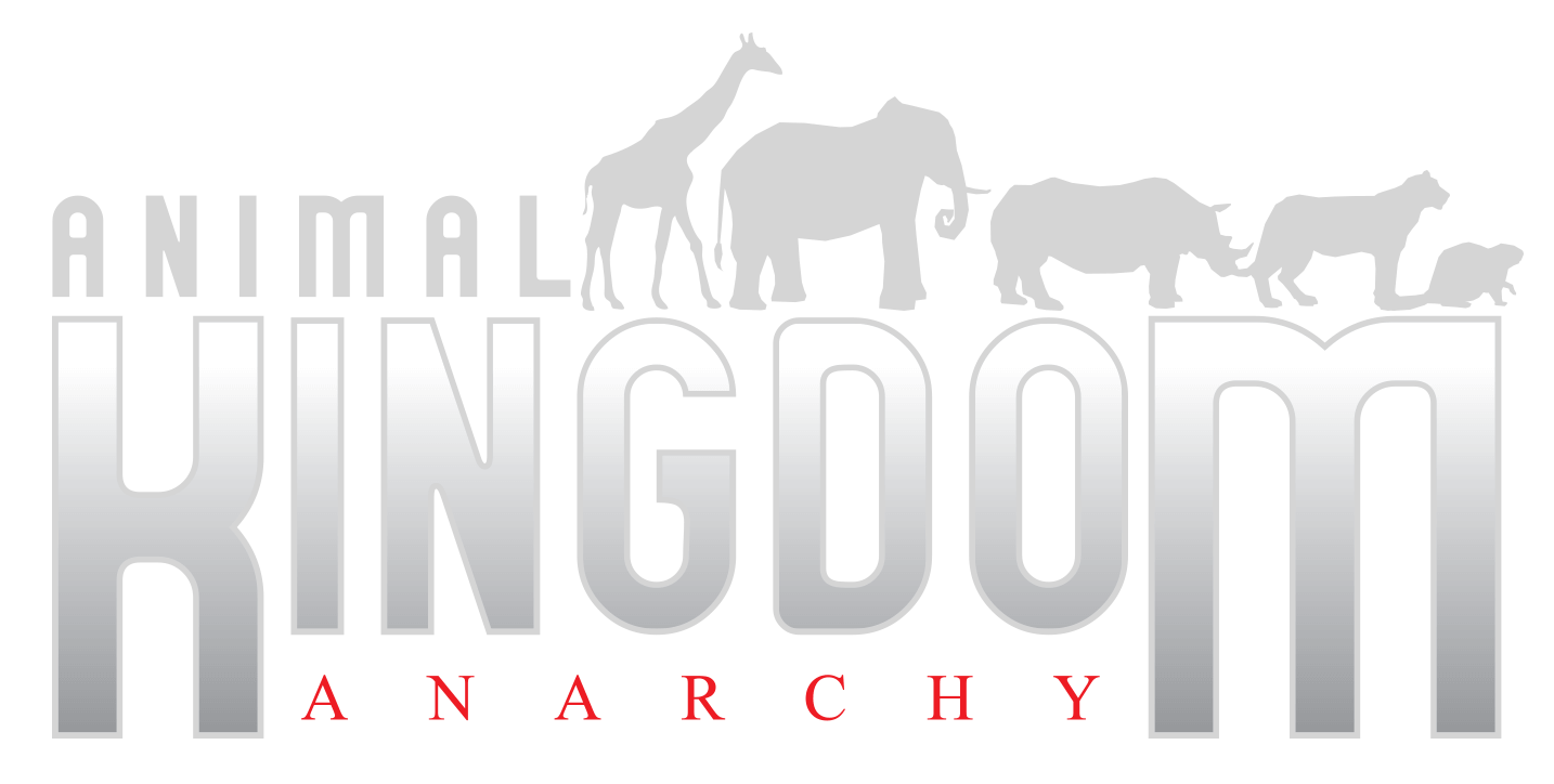 Animal-Kingdom-Anarchy-Logo