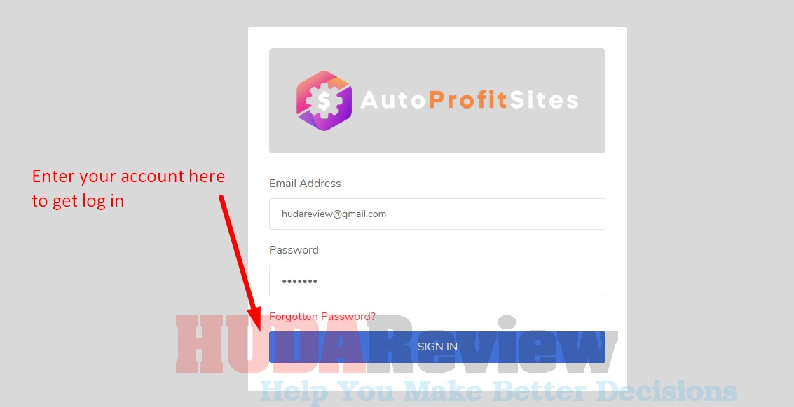 Auto-Profit-Sites-demo-1