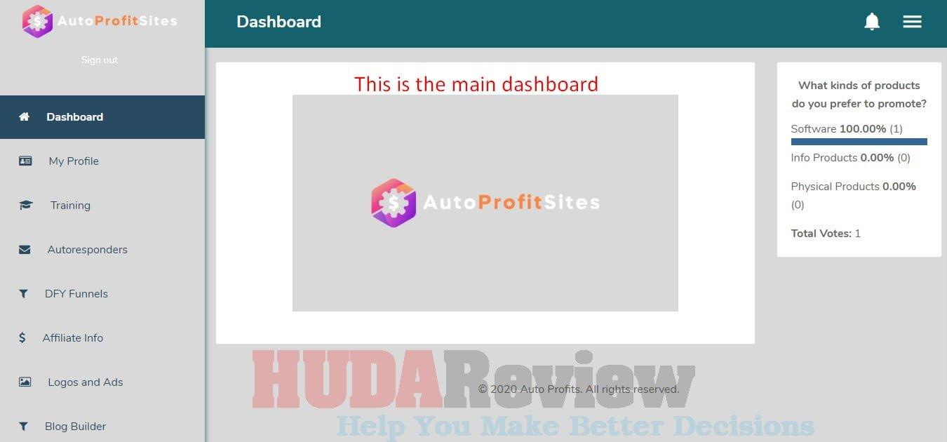 Auto-Profit-Sites-demo-2