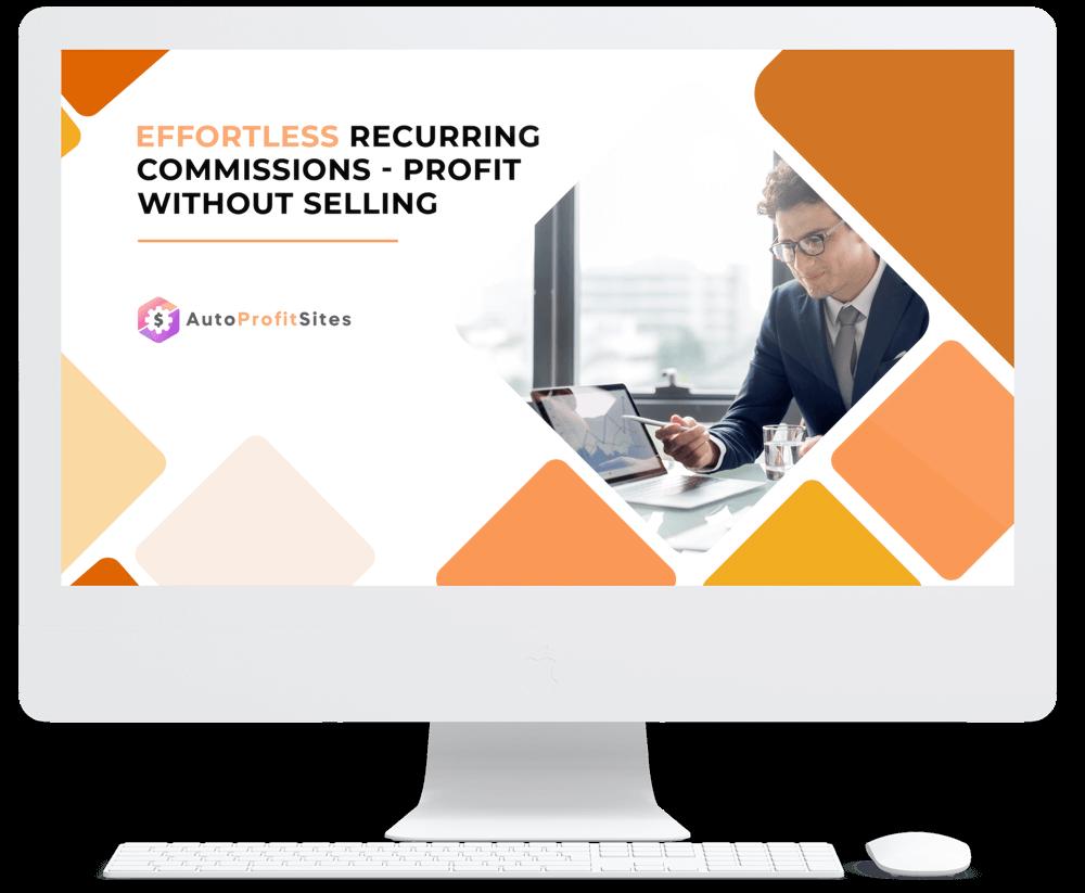 Auto-Profit-Sites-feature-1