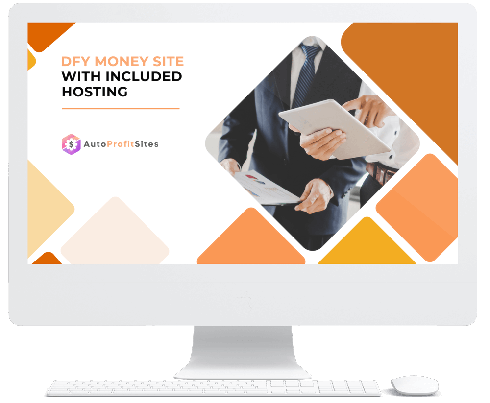 Auto-Profit-Sites-feature-2
