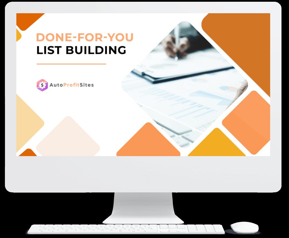 Auto-Profit-Sites-feature-6