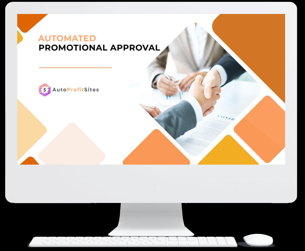 Auto-Profit-Sites-feature-7