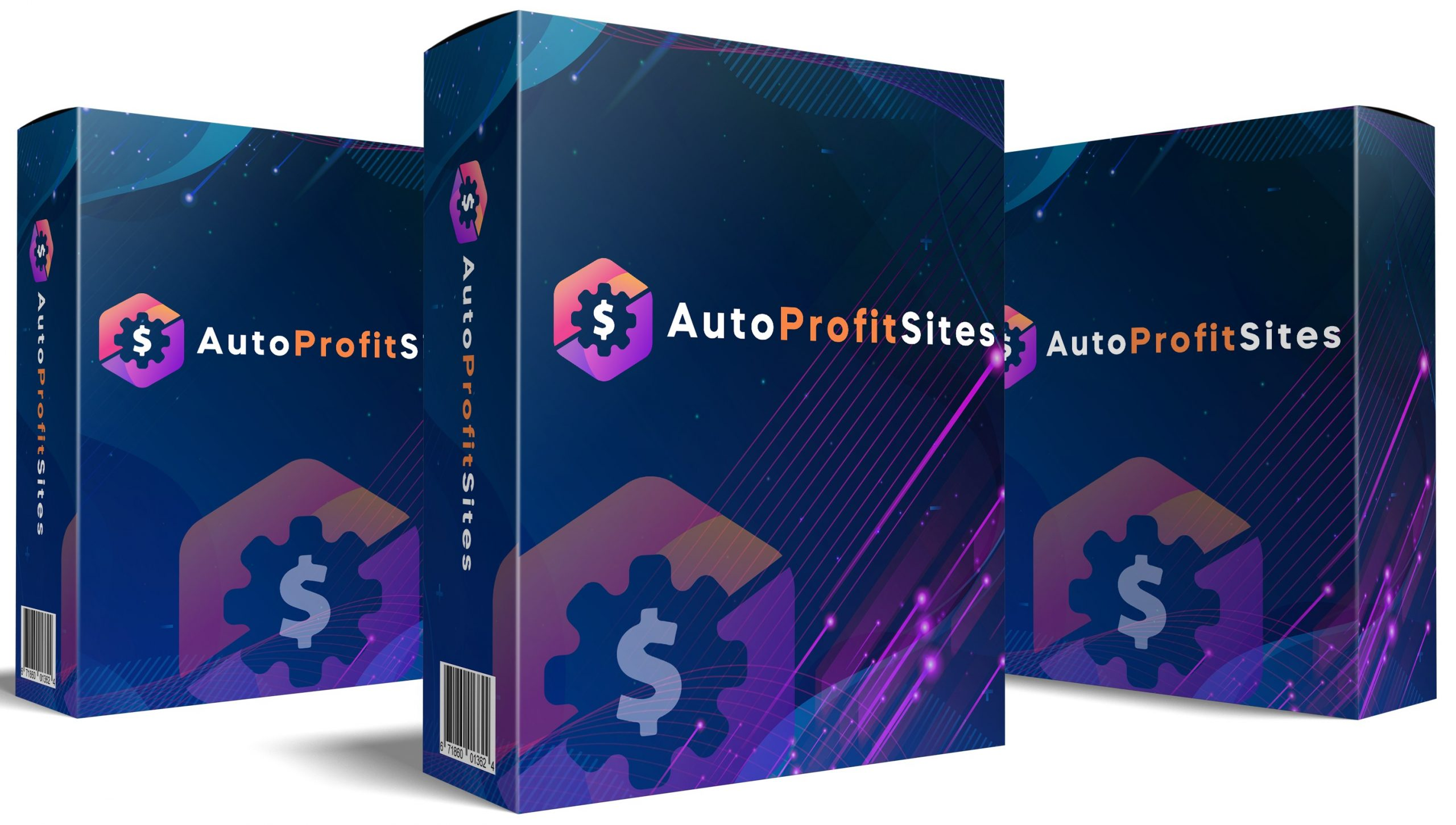 Auto-Profit-Sites-review