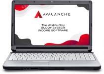 Avalanche-Featured-Image