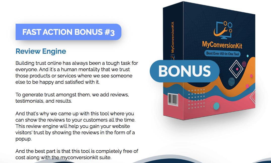 Bonus-3
